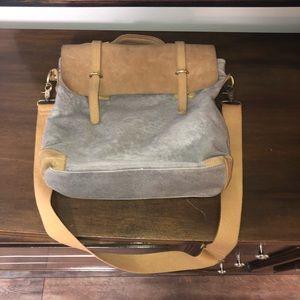 Anthropologie Bags - Messenger bag